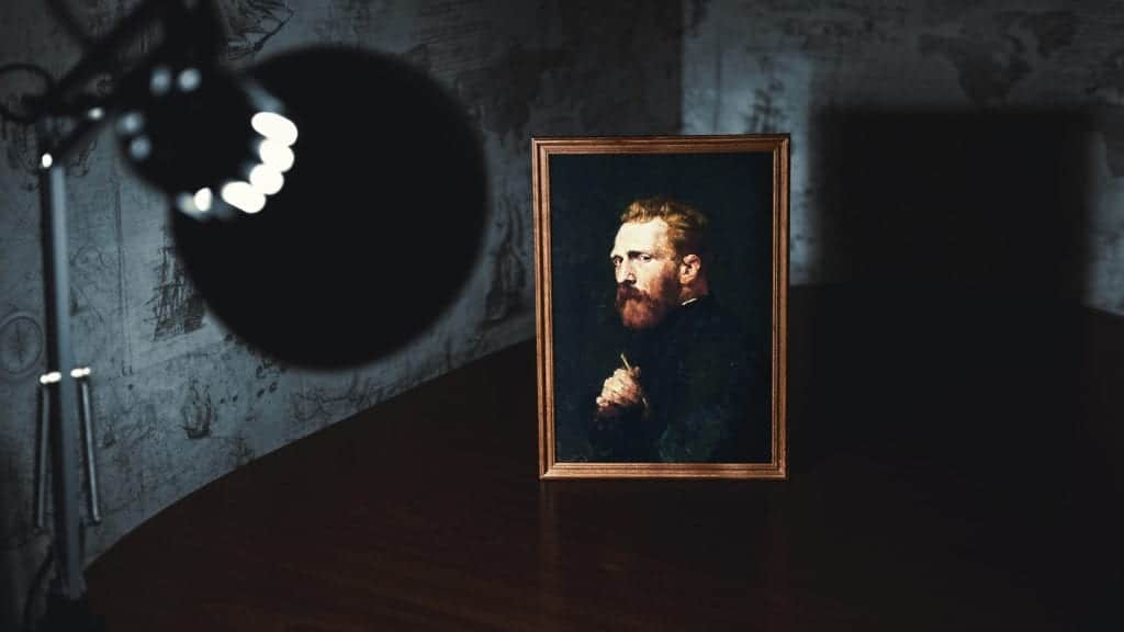 Van Gogh: Know More About This Famous Artist