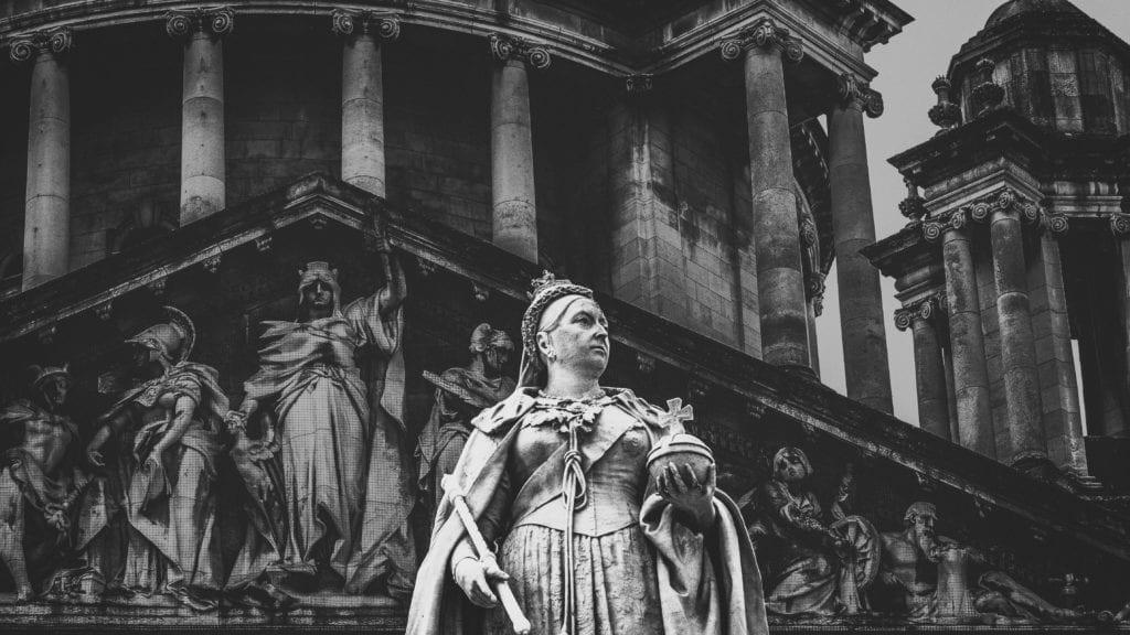 Greek Art: Its History & Origin