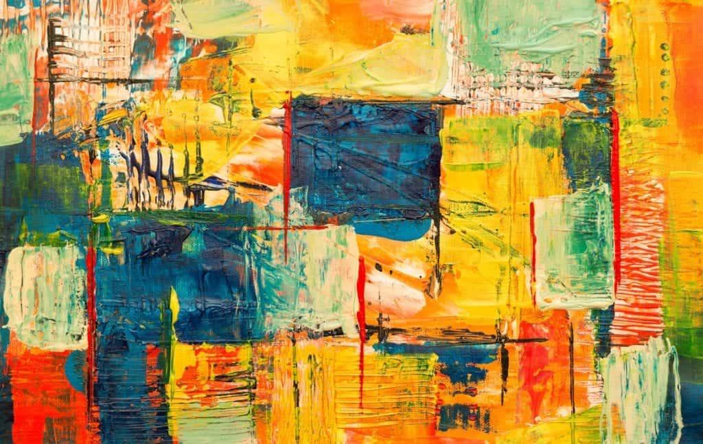 Canvas Art Prints Ideas For Decoration